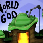 World-of-Goo-Wallpapers-hd