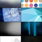 دانلود ZEDGE™ Ringtones & Wallpapers 4.20.1 – والپیپر و رینگتون اندروید! موبایل نرم افزار اندروید
