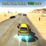 دانلود Zombie Highway 2 1.0 بزرگراه زامبی 2 برای اندروید به همراه دیتا اکشن بازی اندروید ترسناک موبایل