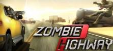Zombie-Highway