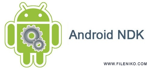 android-ndk