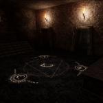 دانلود بازی Astray برای PC بازی بازی کامپیوتر ترسناک فکری ماجرایی معمایی