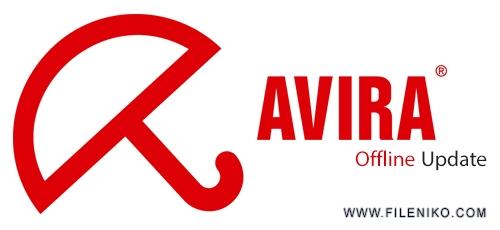avira-update-offline