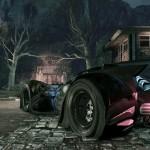 دانلود بازی Batman Arkham Asylum Game of The Year Edition برای PC اکشن بازی بازی کامپیوتر ماجرایی