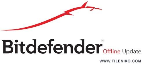 bitdefender-offline-update