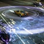 blur-20100304040750119-3148115_640w