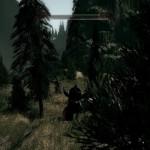 دانلود بازی Bonetown The Power of Death برای PC بازی بازی کامپیوتر ماجرایی