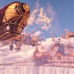 دانلود بازی BioShock Infinite The Complete Edition برای PC اکشن بازی بازی کامپیوتر نقش آفرینی