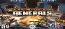 command-and-conquer-generals