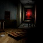 دانلود بازی Decay The Mare برای PC بازی بازی کامپیوتر ترسناک ماجرایی