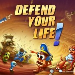 defend_your_life_android_app_00