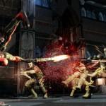 دانلود بازی Deadpool برای PC اکشن بازی بازی کامپیوتر