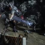 evolve-gameplay-screenshot-godzilla