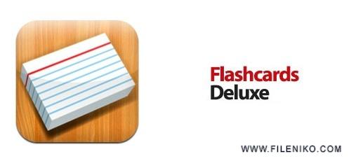 flashcard-delux