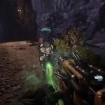 دانلود بازی 2015 Evolve برای PC اکشن بازی بازی کامپیوتر ترسناک مطالب ویژه