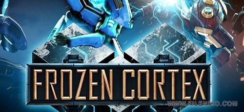 frozencortex