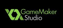 game-maker