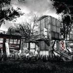 دانلود بازی Afterfall Reconquest Episode 1 برای PC اکشن بازی بازی کامپیوتر ماجرایی مطالب ویژه