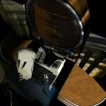 دانلود بازی Grim Fandango Remastered برای PC بازی بازی کامپیوتر ماجرایی مطالب ویژه