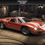 دانلود CSR Classics 2.0.0 بازی ریسینگ خودروهای کلاسیک اندروید به همراه دیتا و تریلر بازی اندروید مسابقه ای موبایل