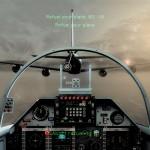دانلود بازی Tom Clancys H.A.W.X 2  برای PC اکشن بازی بازی کامپیوتر شبیه سازی مبارزه ای