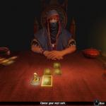 دانلود بازی Hand of Fate برای PC اکشن بازی بازی کامپیوتر نقش آفرینی