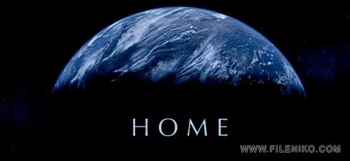 دانلود مستند Home 2009 با زیرنویس فارسی