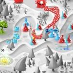 دانلود Jelly Defense 1.24 بازی دفاع ژله ای برای اندروید به همراه دیتا استراتژیک بازی اندروید موبایل