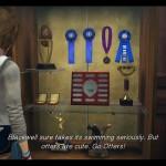 دانلود بازی Life Is Strange Episode 1 برای PC اکشن بازی بازی کامپیوتر ماجرایی مطالب ویژه نقش آفرینی
