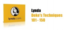 lynda-dek-101-150