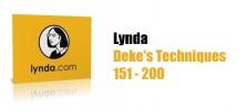 lynda-dek-151-200
