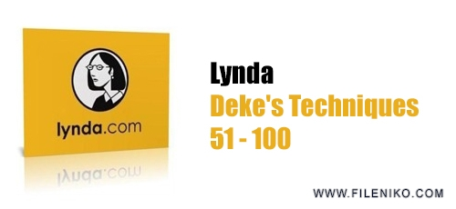 lynda-dek-51-100