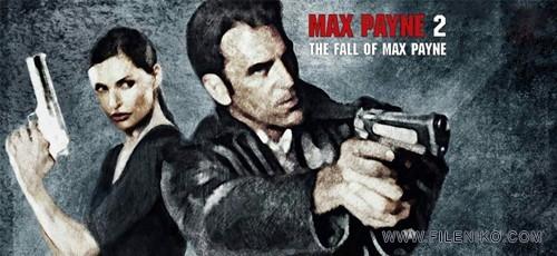 max-payne2