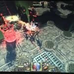 دانلود بازی Deathtrap برای PC اکشن بازی بازی کامپیوتر نقش آفرینی
