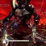 دانلود بازی Devil May Cry 5 برای PC اکشن بازی بازی کامپیوتر مبارزه ای