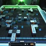دانلود بازی Frozen Cortex برای PC بازی بازی کامپیوتر ورزشی