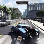 دانلود بازی The Crew برای PC اکشن بازی بازی آنلاین بازی کامپیوتر مسابقه ای