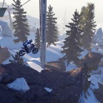 دانلود بازی Trials Fusion Fire in the Deep برای PC اکشن بازی بازی کامپیوتر مسابقه ای