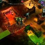 دانلود بازی Dungeon Keeper 1.4.78  محافظ سیاه چال برای اندروید به همراه دیتا اکشن بازی اندروید موبایل