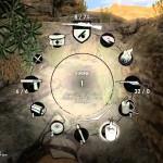 دانلود بازی Sniper Elite III برای PC اکشن بازی بازی کامپیوتر ماجرایی