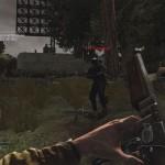 دانلود بازی Medal Of Honor Airborne برای PC اکشن بازی