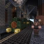 دانلود بازی Minecraft برای PC بازی بازی کامپیوتر ماجرایی