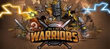 mini warriors (1)