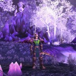 mists-of-pandaria-ss0596-large