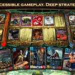 دانلود Order & Chaos Duels 1.7.1 بازی آنلاین هرج و مرج اندروید به همراه دیتا اکشن بازی اندروید موبایل