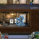 neighbours_from_hell_revenge_is_a_sweet_game_2_orig