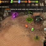 دانلود بازی Evolution: Battle for Utopia 2.1.2 برای اندروید به همراه دیتا استراتژیک بازی اندروید موبایل