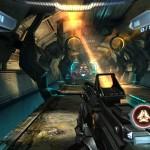 دانلود N.O.V.A.3 v.1.0.7 بازی دشمنان فضایی اندروید به همراه دیتا اکشن بازی اندروید موبایل