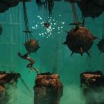 دانلود بازی Oddworld Abes Oddysee New N Tasty برای PC بازی بازی کامپیوتر ماجرایی