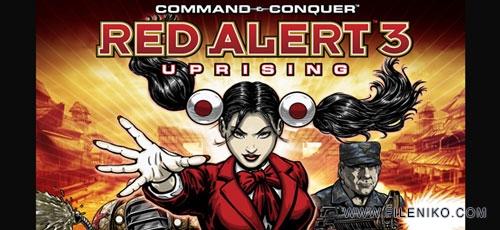red-alert3